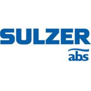 Sulzer Pumps Wastewater Germany GmbH ehem. ABS